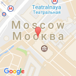 где находится Лечебный реабилитационный клинический центр при Спецстрое Минобороны России
