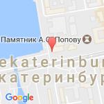 где находится Гаранина Елена Владиславовна