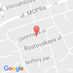 где находится 1 городская детская поликлиника