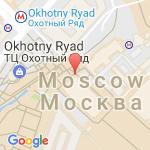 где находится LishayaNet.ru