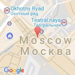 где находится Медтехника - продажа и поставки медицинского оборудования по всей России