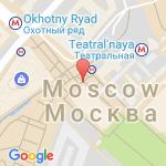 где находится Сёмаш Константин Олесьевич
