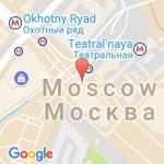 где находится медицинский центр Елены Малышевой