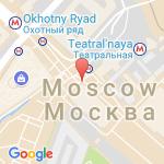 где находится Базальная имплантация зубов, протезирование и лечение в Петербурге