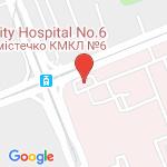где находится O Виталий Геннадьевич