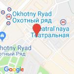 где находится Кама ,интернет магазин перевязочных средств