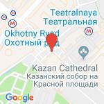 где находится Doctorvarikoz.ru