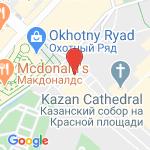 где находится mednarkolog.ru